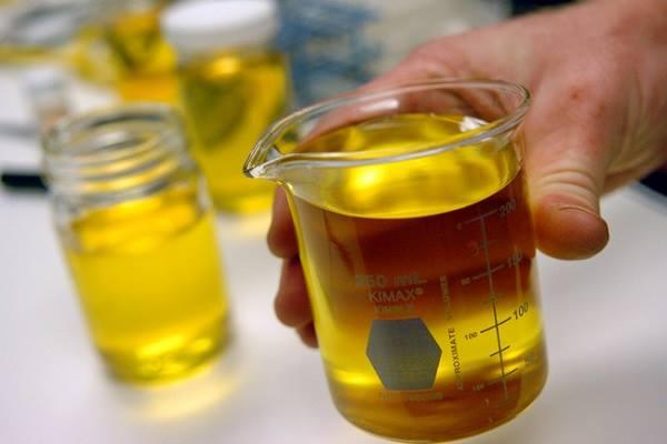 thu mua dầu đã qua sử dụng, phát triển tân tiến, thu mua dầu xuất nhập khẩu, thu mua dầu